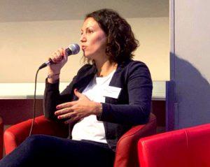 #RiskBasedMonitoring par Morgane Champiot
